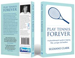 tennis-book-3d-200t