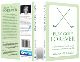 golf-book-3D-200t