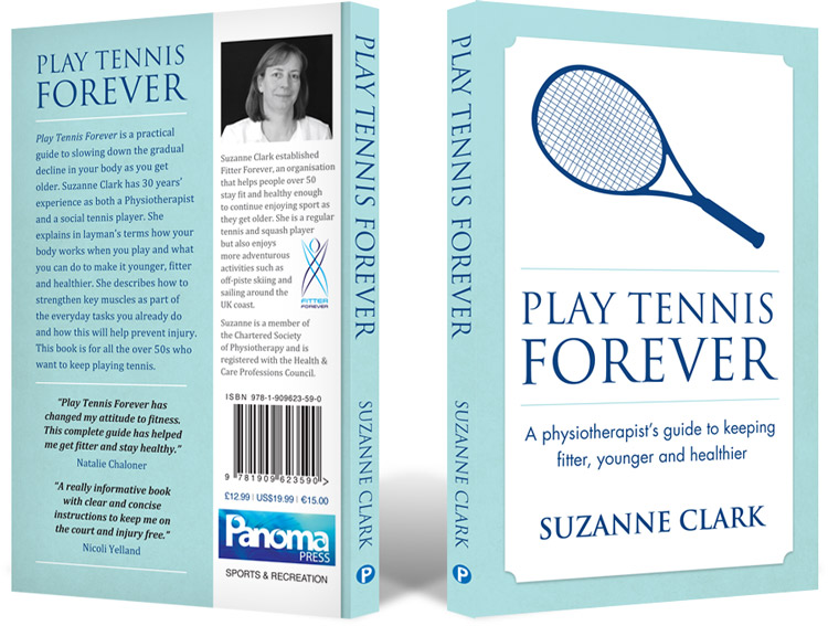 play-tennis-covers-750