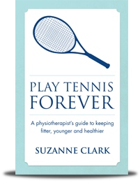play-tennis-footer