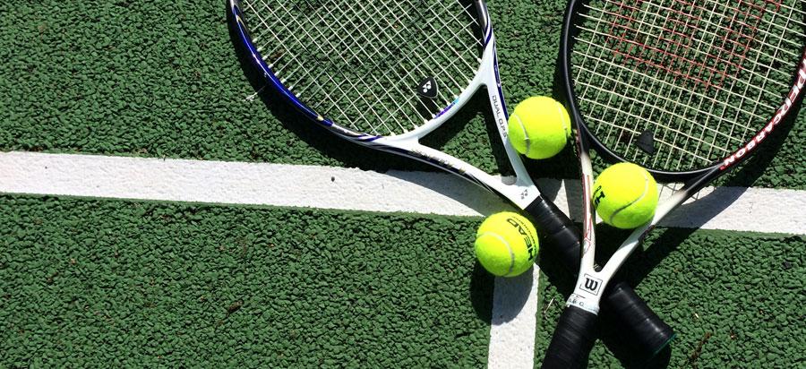 racket-balls-900