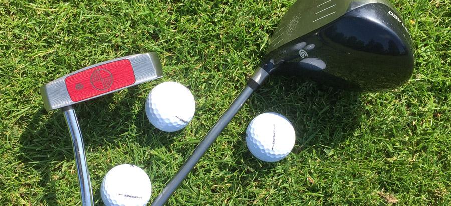 golf-club-900