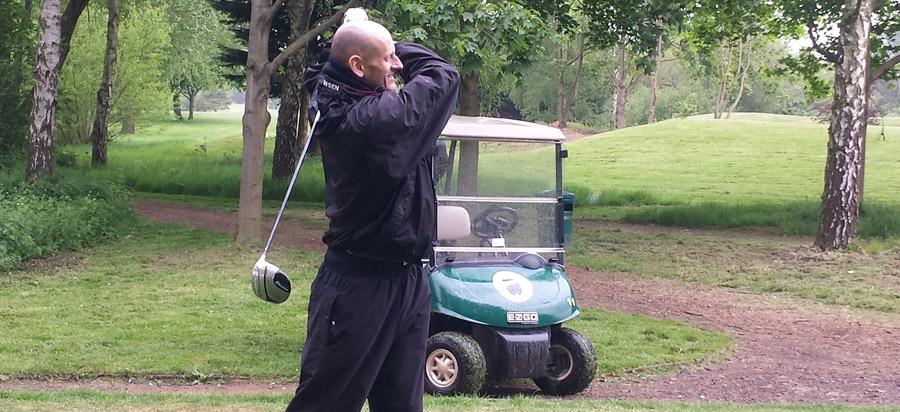 golf-drive-900